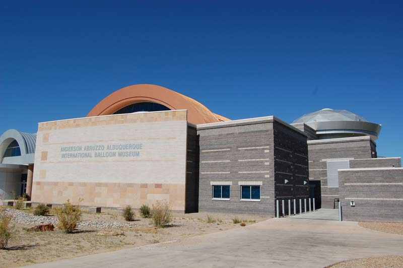 Anderson-Abruzzo-Balloon-Museum-Masonry-Construction