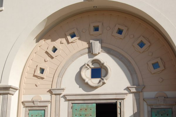 Architectural-Precast-Concrete-by-Beaty-Masonry-San-Jose-Parish