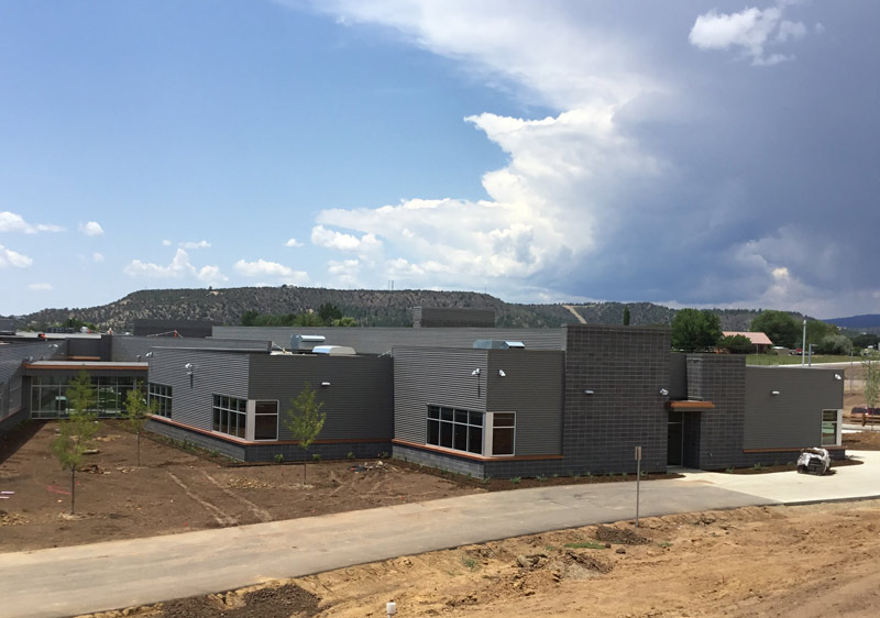 Bayfield-Intermediate-School-Masonry-Work-Colorado-1