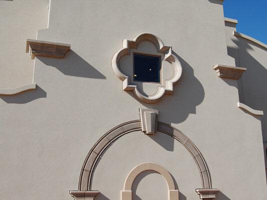 Precast-Concrete-Construction-by-Beaty-Masonry-San-Jose