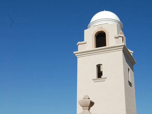 San-Jose-Parish-Architectural-Precast-Concrete-Construction-Beaty